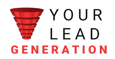 Your Lead Generation