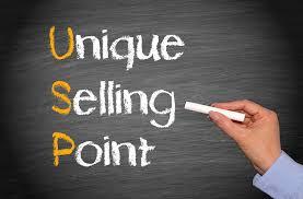 Your Lead Generation Unique Selling Points