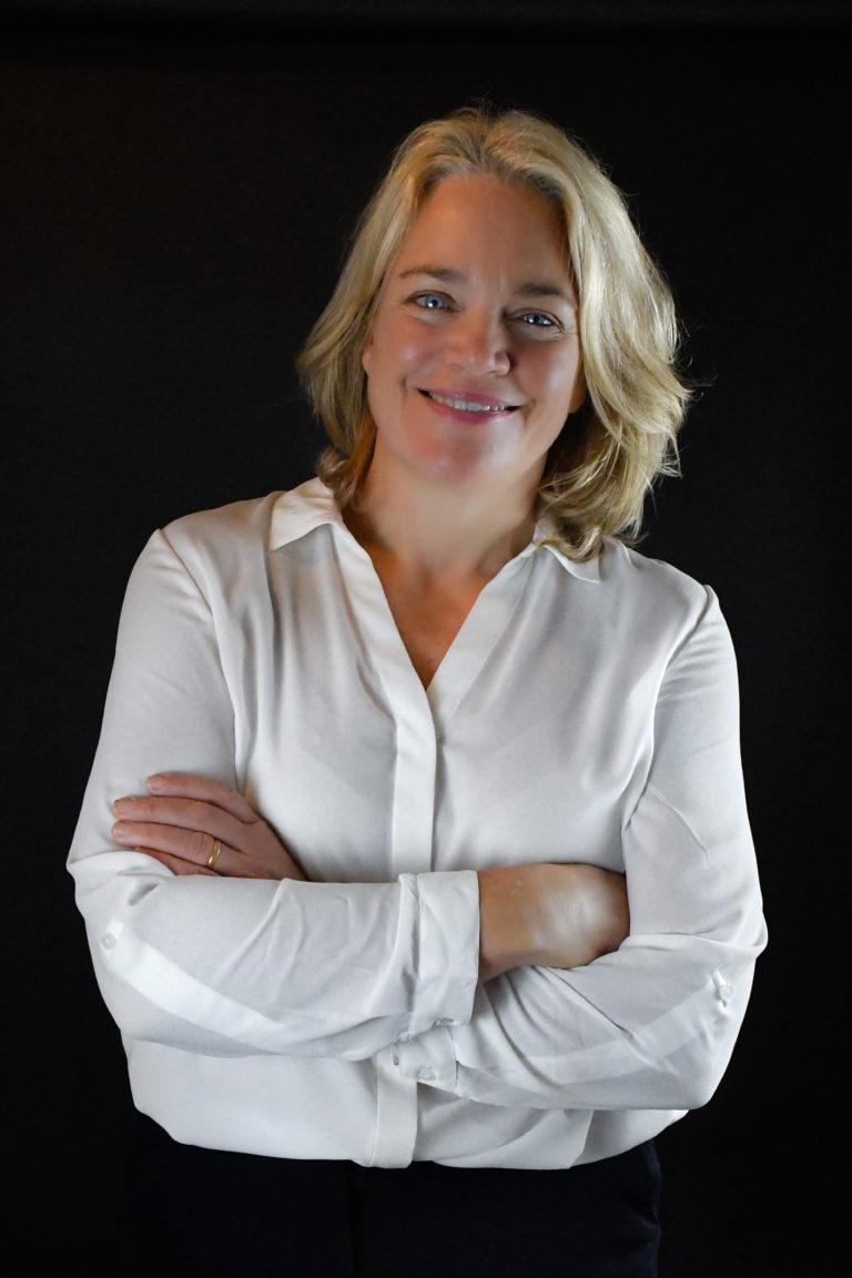Laura Greenwood, Lead Generation Expert Hull