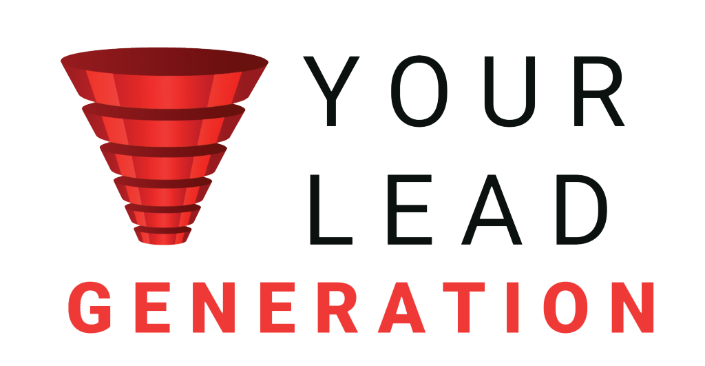 Your Lead Generation Hull East Yorkshire